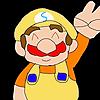SuperFrabot06MUGEN's avatar