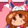 superfrancy77's avatar