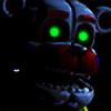 SuperFredbear734's avatar