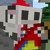 SuperFriendsForever6's avatar