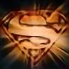 superfrodo's avatar