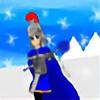 SuperfrycookSB's avatar