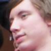 Superfryx's avatar