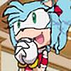 superfunnygirl80's avatar
