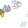 SuperFurFanNYAA's avatar