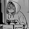 SuperG0blin's avatar