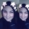 supergal21's avatar