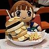 SuperGamer-Art's avatar