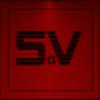 supergamervictor's avatar