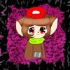 Supergamervid's avatar