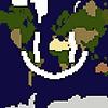 Supergames699's avatar