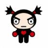 supergaru24's avatar