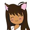 SuperGirl-Talz's avatar