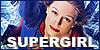 Supergirl-TV's avatar