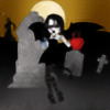 supergirl3rd's avatar