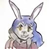supergirl4239's avatar