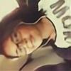 supergirl9987's avatar