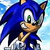 SuperGirlKelsArt's avatar