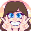 SuperGirlMiner's avatar