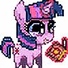 SuperGirls32's avatar