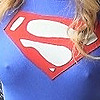 SuperGirlStrength's avatar