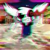 supergirlyfox's avatar