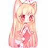 SuperGirlyGamer21's avatar