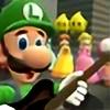 supergmodbros's avatar