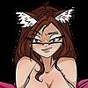 Supergnat's avatar