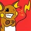 Supergo6's avatar