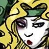 SuperGoateeMaan's avatar