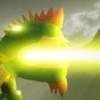 supergodzillajulian1's avatar