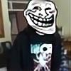 supergrat's avatar