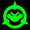Superguerrer's avatar