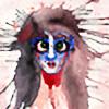 SuperGuro's avatar