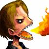 SUPERGX's avatar