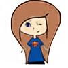SUPERH4YLS's avatar