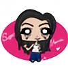 superhachi's avatar