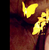 superhatllamacomics's avatar