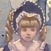 superhats's avatar