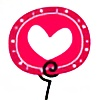 superheartheart's avatar