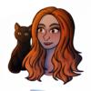 SuperHedgehogirls's avatar
