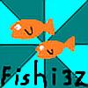 Superhello22's avatar