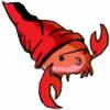 superhermit's avatar