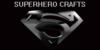 Superhero-crafts
