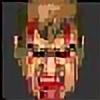 superhero-number-1's avatar
