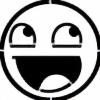 superhero88's avatar