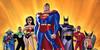 SUPERHEROES-UNITE's avatar