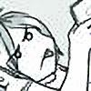 SuperherogirlCat's avatar