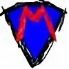 superherogirlsmom's avatar